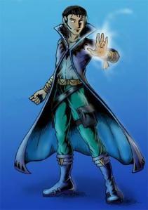 sorcerer (1)